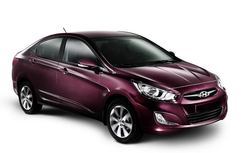 Замена лобовового стекла Hyundai Solaris Хендай Солярис