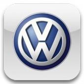 Volkswagen автостекла