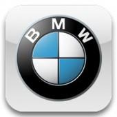 http://eautoglass.ru/avtostekla/BMW/