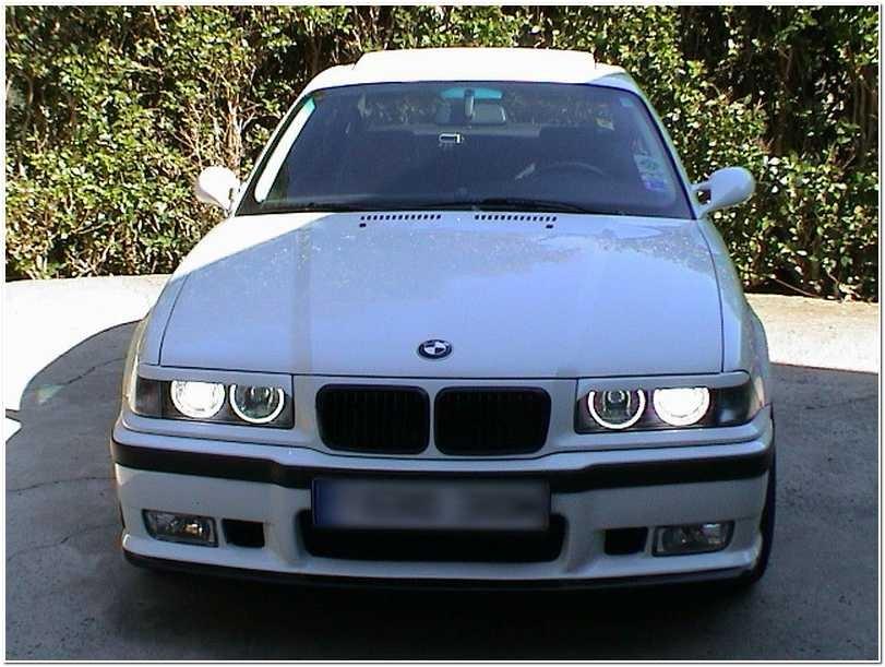 Специальные цены на установку лобового стекла на BMW в Тушино