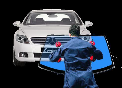 За 1 час Замена лобового стекла Тушино Сходненская Планерная вклейка монтаж установка ветрового бокового стекла и заднего